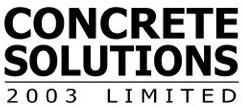 Complete Concrete Solutions